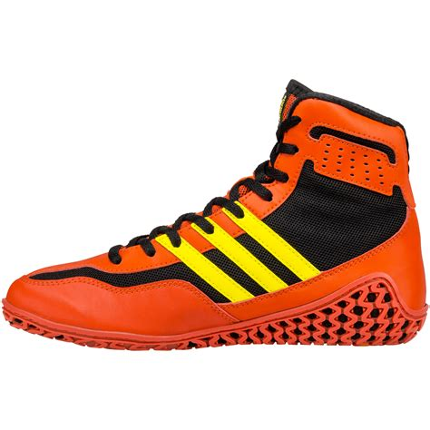 adidas mat wizard youth shoes wrestlingmart free shipping