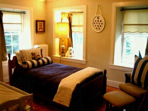 mens bedroom ideas for apartment apartment bedroom ideas for men and decor a man cave image