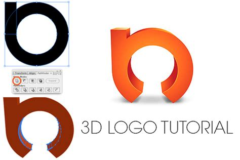 create pattern with logo 60 beautiful photoshop logo tutorials and resources