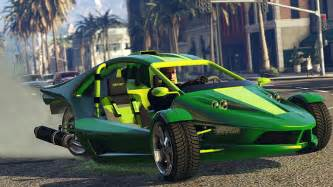new gta update cars today s bikers update in gta includes two new rides