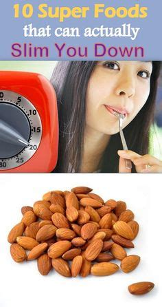 10 Things You Will Need For Fast Weight Loss by Burning Foods On Fats Get And