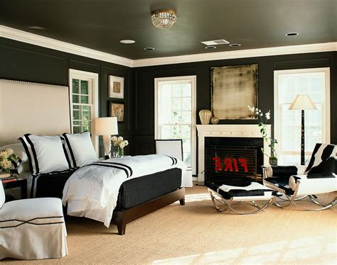 cowhide rug bedroom white cowhide rug living room industrial with track lighting uncluttered silver office chairs