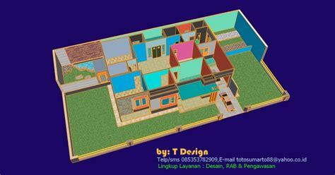 game membuat rumah impian jasa desain rumah denah rumah menengah
