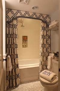 upscale shower curtains how to choose your luxury shower curtain interior design