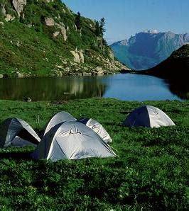 Tenda Co Trek Caca0003 translagorai trekking lagorai grande traversata della