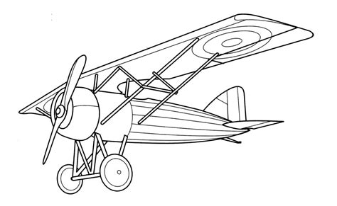 coloring pages old airplanes 30 dessins de coloriage avion de guerre 224 imprimer sur