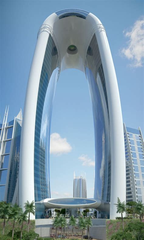 futuristic architecture 1000 ideas about futuristic architecture on pinterest