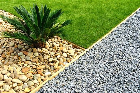 landscaping pictures landscaping