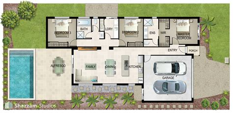 rural house floor plans goggle pictures illustrated house plan house plans house