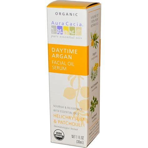 Md Glowing Serum Glowing Aura Lotion aura cacia daytime argan essentials serum helichrysum patchouli 1 fl oz 30 ml