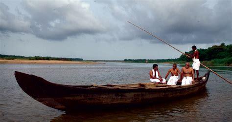 boat service from ernakulam to kozhikode country boat rides backwater cruises ernakulam kochi city