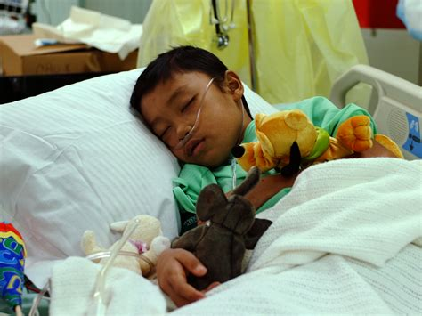 u in bed file us navy 050214 n 0357s 060 an 11 year old indonesian