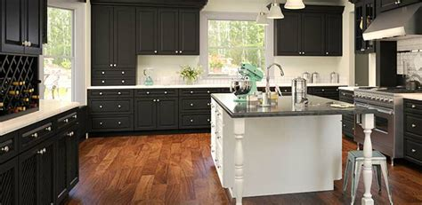 kitchen cabinets fredericton kitchen cabinets new brunswick kitchen cabinets moncton
