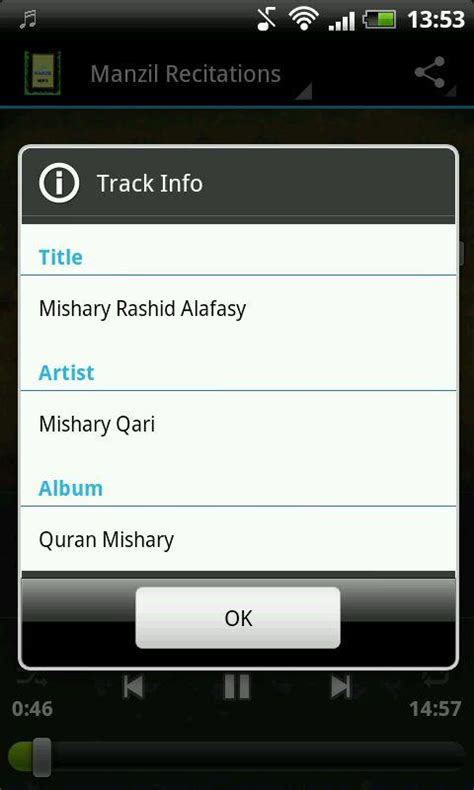 free download mp3 ayat kursi mishary rashid download mp3 ruqyah mishary rashid