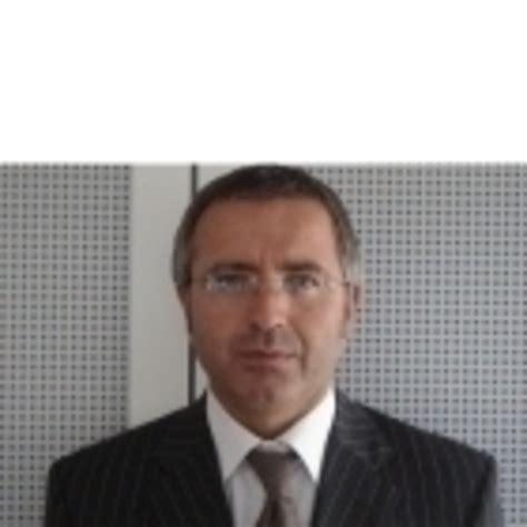 Js Salur muhittin salur vice president sales account management syniverse technologies xing
