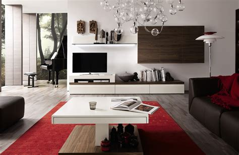 wooden finish wall unit combinations from h 252 lsta