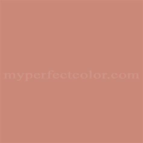 solver 8518 dusky match paint colors myperfectcolor