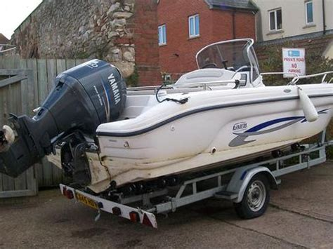 pathfinder boats manufacturer ranieri pathfinder 19 for sale daily boats buy review