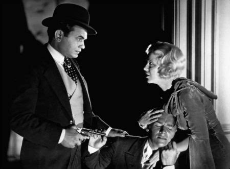 film gangster culte gangster movies in the 1930 s popular culture