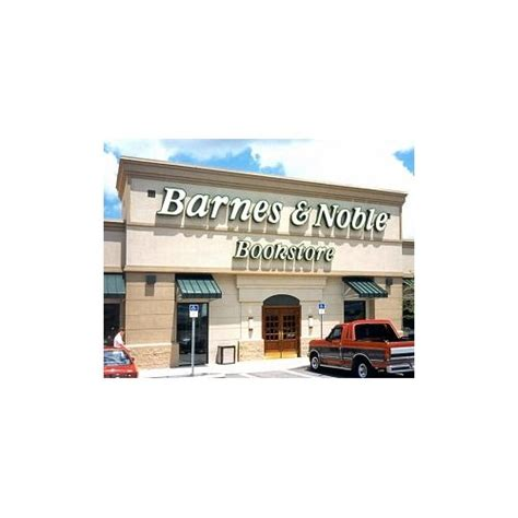 barnes noble booksellers dale mabry events and concerts