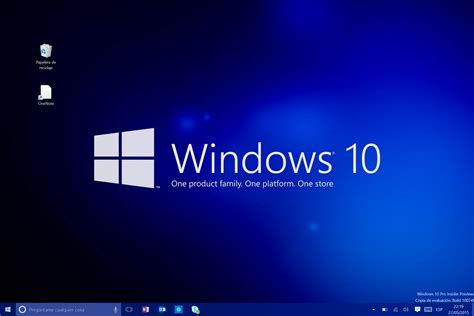 Imagenes Del Windows 10 | conoces m 225 s de windows 10 de lo que crees microsoft expertos