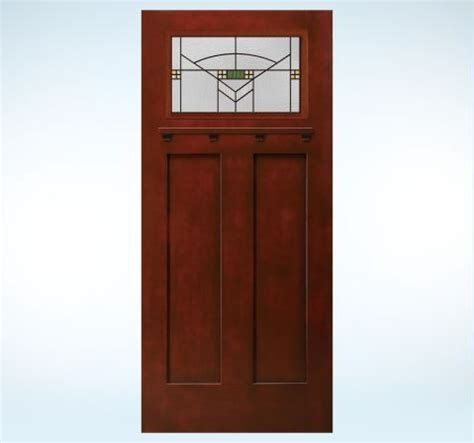 Jeld Wen Exterior Fiberglass Doors Www Jeld Wen Front Door Shut The Front Door Pinterest