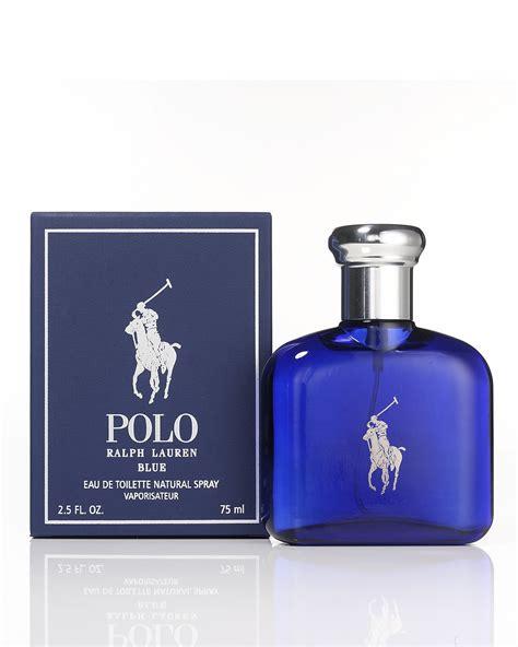 Laurent Eau De Cologne Blue 110ml polo blue ralph cologne a fragrance for 2003