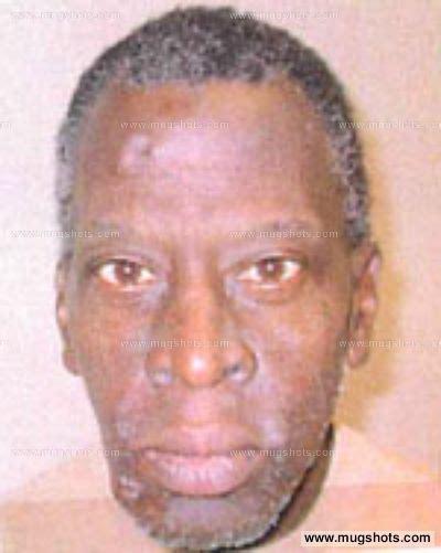 Napa County Arrest Records Henry Guyton Mugshot Henry Guyton Arrest