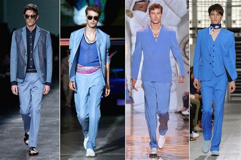 mens fashion trends spring summer 2015 men fashion summer 2015 www pixshark com images