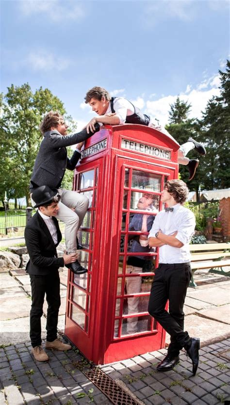 one direction take me home here s their new album cover