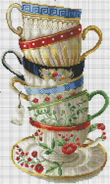 bone knit tea 920 best images about cups saucers on
