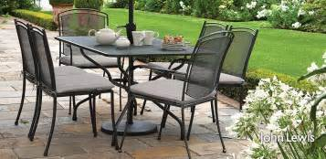 garden dining set 4 seater collections