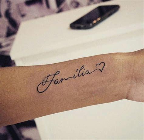 familia tattoo family familia tattoos tattoos