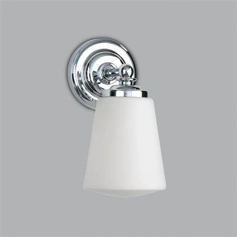 Traditional Bathroom Wall Light For Victorian And Traditional Bathroom Lighting Uk