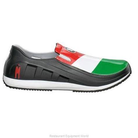 mozo 3822 9 s shoes mens shoes