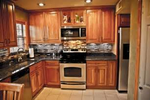 10 x 10 kitchen ideas submited images