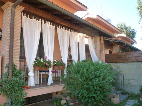 tenda sole ikea bastoni per tende da esterno avec tende da sole per