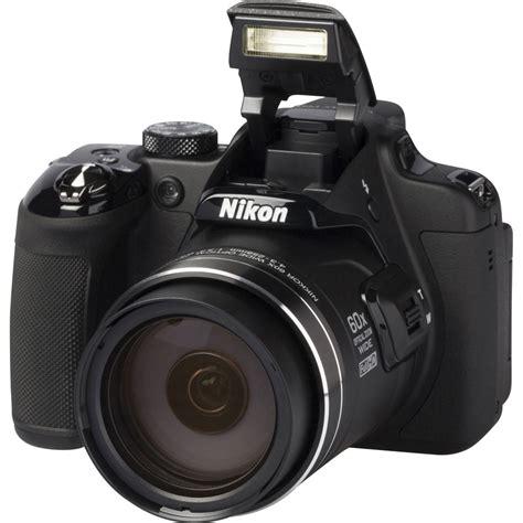 nikon p600 test nikon coolpix p600 appareil photo ufc que choisir