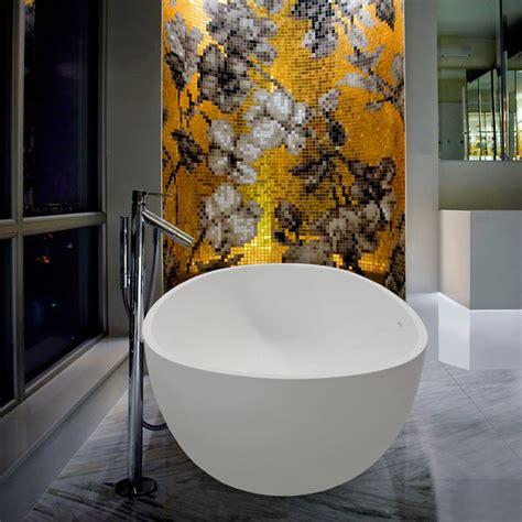 foto di vasche da bagno 50 foto di vasche da bagno moderne mondodesign it