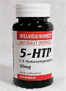 5 htp carbohydrates so which diet pills can trim your tum our expert put top