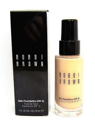 Brown Skin Foundation Spf 15 brown skin foundation spf 15 porcelain mel et fel