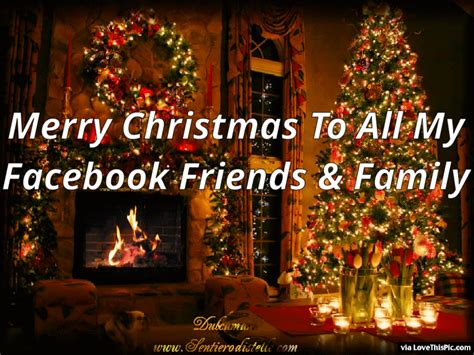 merry christmas    facebook friends  family pictures   images  facebook