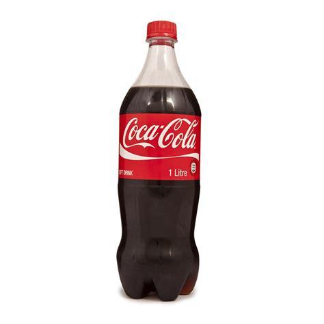 images of coke coke bing images