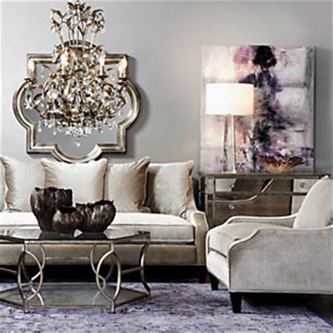 fashionable home decor living room furniture inspiration z gallerie