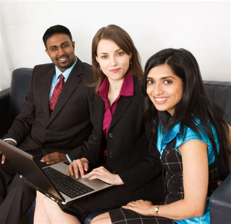 Prerequisite For Mba In Finance by Mba In Accounting Get Your Accounting Mba