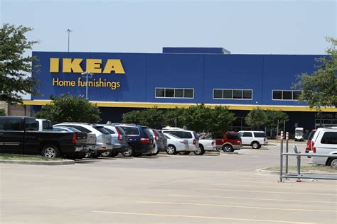 ikea use kitchen accessories stores in usa home decoration club