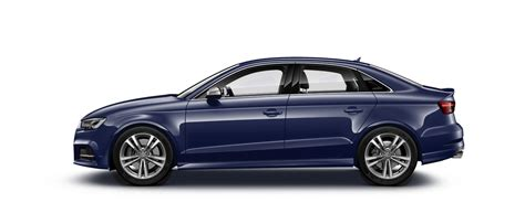 Audi Konfigurator Modell by Select Your Audi Model Audi Configurator South Africa