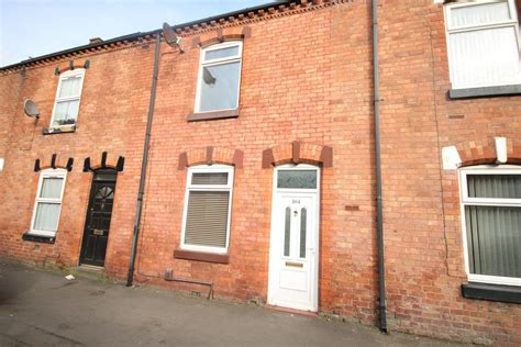 2 bedroom house to let property to let in urmston stretford eccles home