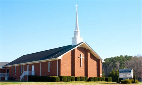 church fans near me independent baptist churches near me find your local service