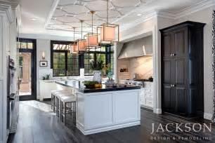 kitchen remodel san diego jackson design amp remodeling small kitchen design ideas amp remodel pictures houzz
